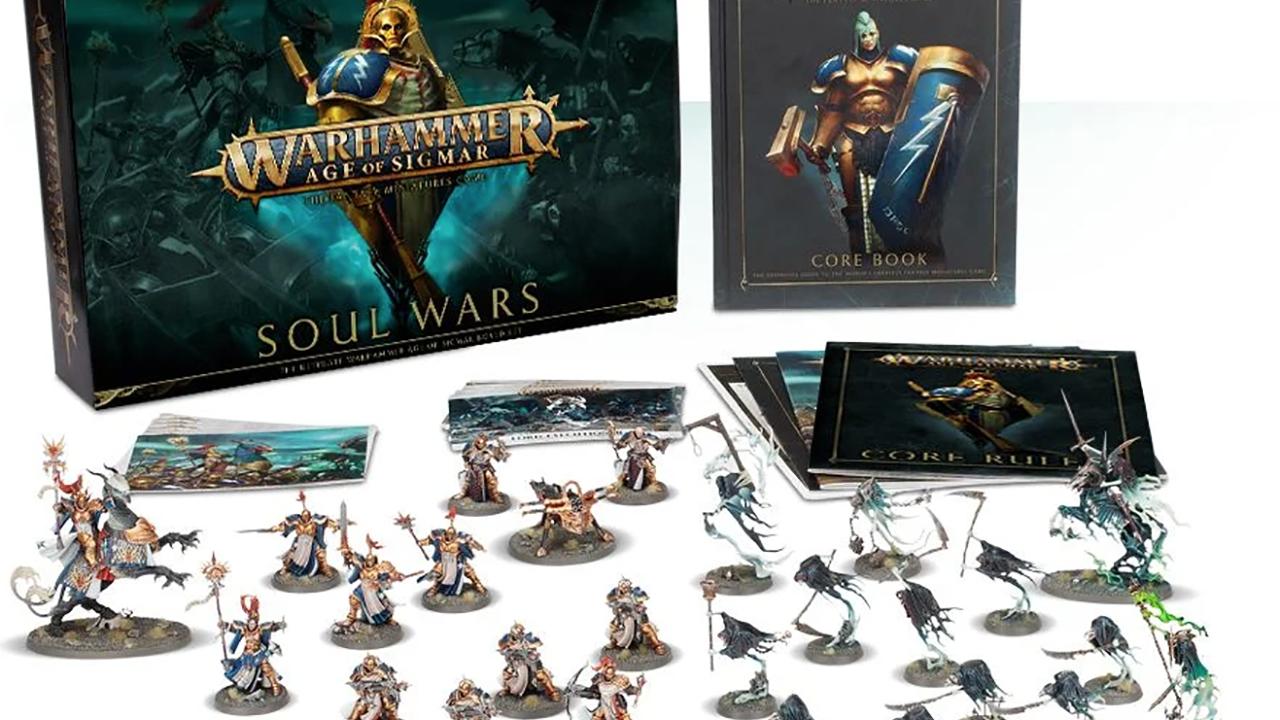 warhammer-aos
